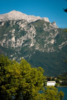Image relating to Hiking Monte Grigna #2
