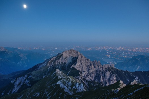 Image relating to Hiking Monte Grigna #8