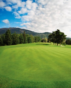 Image relating to L'Albenza Golf Club #1