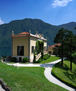 Image relating to Villa del Balbianello #12