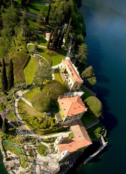 Image relating to Villa del Balbianello #18