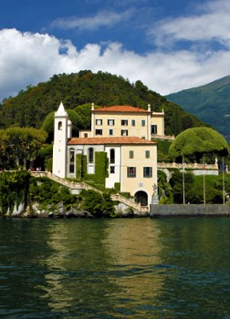 Image relating to Villa del Balbianello #0