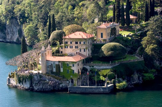 Image relating to Villa del Balbianello #22