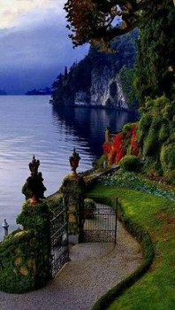 Image relating to Villa del Balbianello #2
