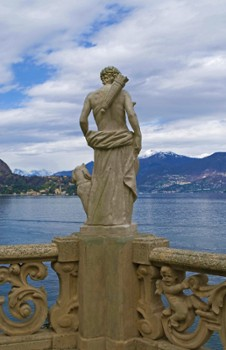 Image relating to Villa del Balbianello #3