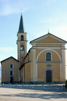 Image relating to San Salvatore #0