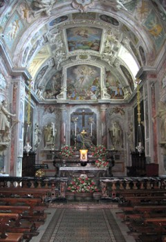 Image relating to San Salvatore #5