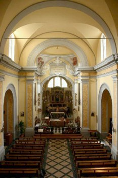 Image relating to San Stefano #3