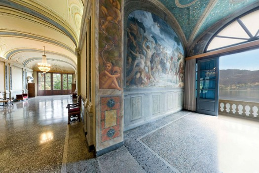 Image relating to Villa Carlotta Museum #2