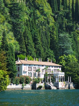 Image relating to Villa Monastero #0