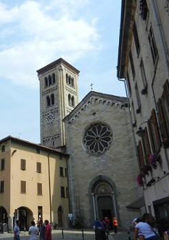 Image relating to Piazza San Fedele #0