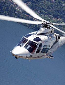 Image relating to AvioCars Heli-Tours #0