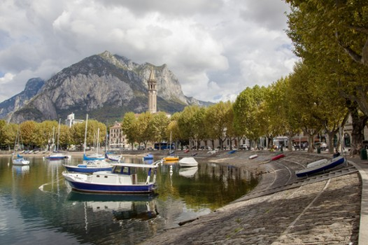 Image relating to Lecco #7