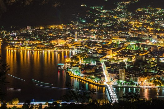 Image relating to Lecco #12