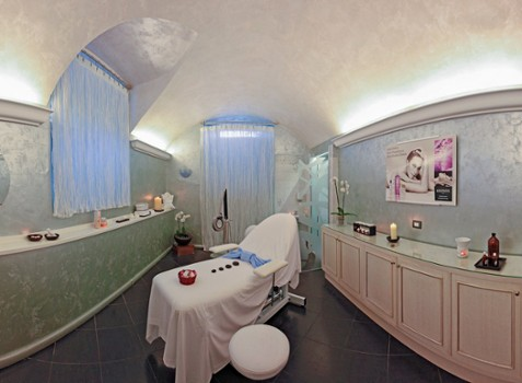 Image relating to Villa Serbelloni Spa #1