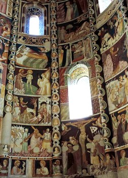 Image relating to Basilica di Sant'Abbondio #1