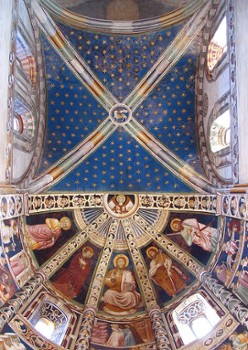 Image relating to Basilica di Sant'Abbondio #3
