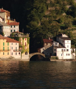 Image relating to Nesso #7