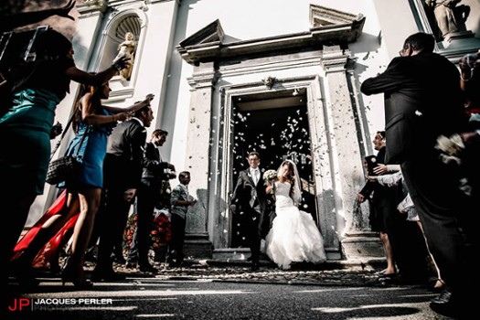 Image relating to Lake Como Wedding Dream #1