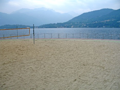 Image relating to Parco Mayer Beach #5