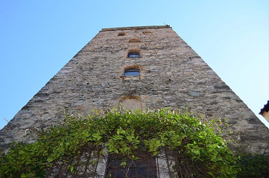 Image relating to Maggiana Tower #6