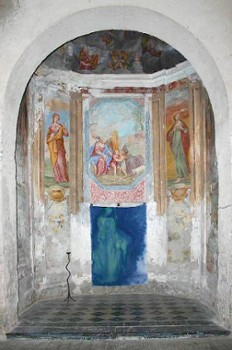 Image relating to Baptistery di San Giovanni #1