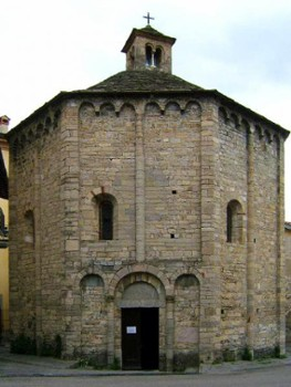 Image relating to Baptistery di San Giovanni #0