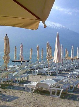 Image relating to Lido di Bellano #2