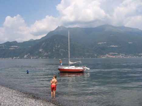 Image relating to Riva di Gittana Beach #3