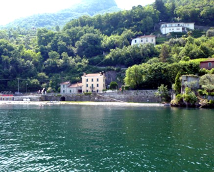 Image relating to Riva di Gittana Beach #5