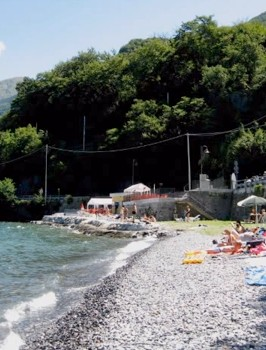Image relating to Riva di Gittana Beach #4
