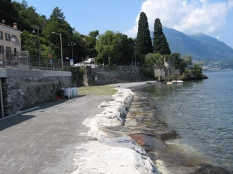 Image relating to Riva di Gittana Beach #1