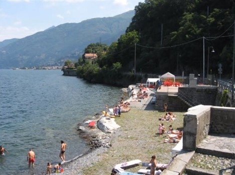 Image relating to Riva di Gittana Beach #0