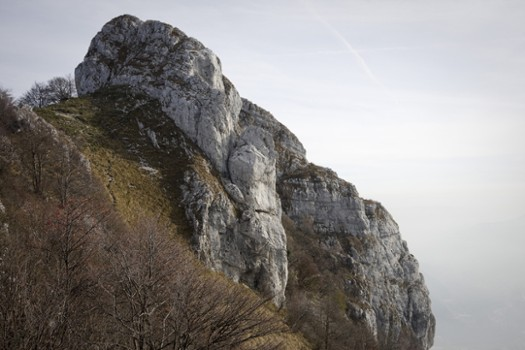 Image relating to Corni di Canzo Via Ferrata #2