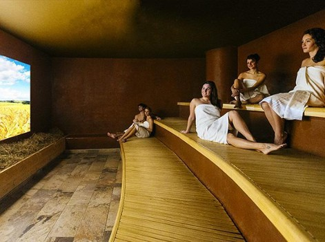 Image relating to Monticello Spa #4