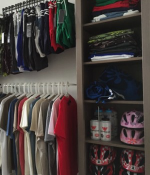 Image relating to P&L Wear and Rental #3