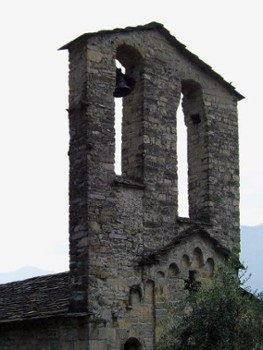 Image relating to San Giacomo #1