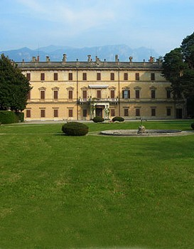 Image relating to Villa Giulia #4