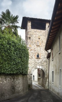 Image relating to Borgo di Villincino #2