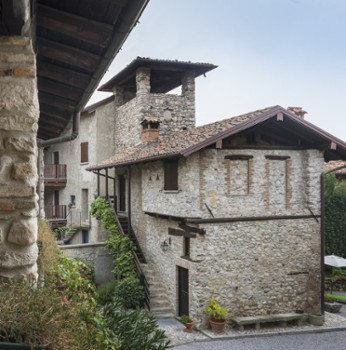 Image relating to Borgo di Villincino #3