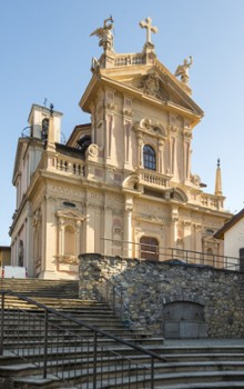 Image relating to Sant'Andrea #4