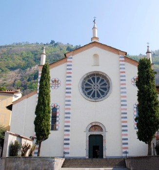 Image relating to Sant'Agostino #0