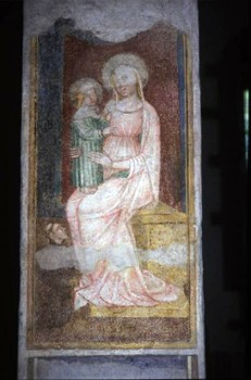 Image relating to Sant'Agostino #2
