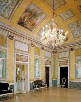Image relating to Villa Olmo #1