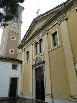 Image relating to Santa Materno and Lucia #0
