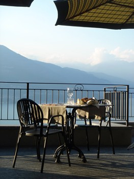 Image relating to Lake Como Cooking Lessons #0