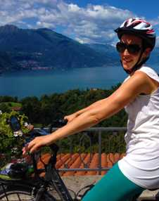 Suzy Bike Tours & Rental