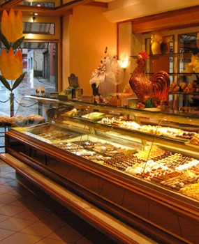 Image relating to Pasticceria Amerigo #0