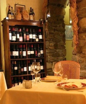 Image relating to Locanda dell'Oca Bianca #2