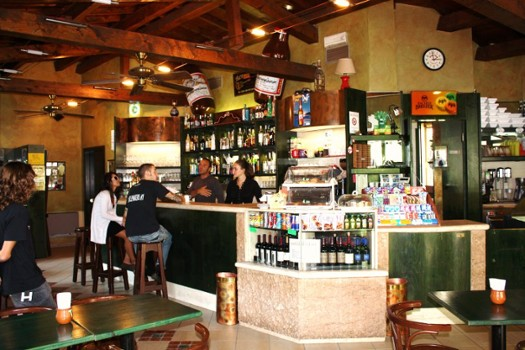 Image relating to Bar il Golfo #4
